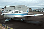 Piper PA-28 (5716819439).jpg