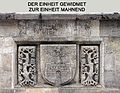 Pirmasens-Bismarck-Denkmal-22-gje.jpg