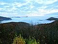 Pisgah National Forest (8143247089).jpg