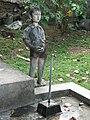 Pissing Boy Fountain.jpg