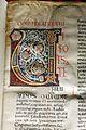 Pistoia, omeliario e leggendario dalla I domenica al sabato santo, 1050-75 ca. 02.jpg