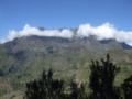Piton des Neiges Volcano Reunion.png