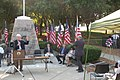 Pittsburg 9 11 Remembrance & Tank Plaque Unveiling (6141683226).jpg