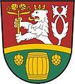 Pivkovice CoA.jpg