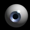 Pixareyes-iris blueeye.png