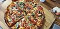 Pizza basil.jpg