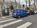 Place Bir-Hakeim (Lyon) - véhicule GRDF.jpg