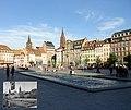 Place Kleber - panoramio (1).jpg