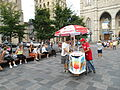 Place d Armes Montreal 35.JPG
