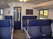 Mat 39 64 wikipedia - Van plan interieur ...
