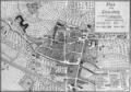 Plan Weinsberg 1914 von Karl Burkhardt.png