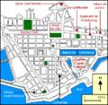 Plan de la ville du Havre.png