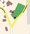 Plan du Cimetière de Saint-Laurent-les-Tours.jpg