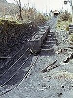 Plan incline Villaseca avril 1983-a.jpg
