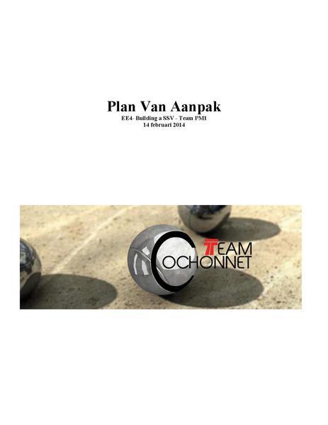 plan van aanpak wiki File:Plan van aanpak Cochonnet.pdf   Wikimedia Commons plan van aanpak wiki
