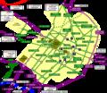 Plano de castellon 2.png