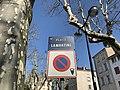 Plaque Place Lamartine - Mâcon (FR71) - 2021-03-01 - 2.jpg