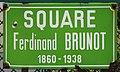 Plaque square Brunot Paris 1.jpg