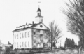 Plate 1—The Kirtland Temple.png