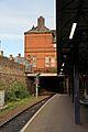Platform 2, Wigan Wallgate railway station (geograph 4512891).jpg