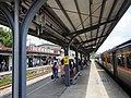 Platform 2B, TRA Shifen Station 20190914.jpg
