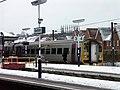 Platform 4, Grantham railway station - geograph.org.uk - 1706025.jpg
