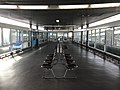 Platform of Ferry Terminal Station 5.jpg