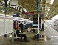 Platforms 2 and 3, Basingstoke Station - geograph.org.uk - 636823.jpg