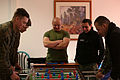 Platinum Lion 15 roars to life in Bulgaria 150112-M-KK554-208.jpg
