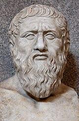 filosof��a en taringa