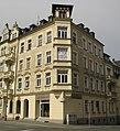 Plauen, Morgenbergstraße 51.jpg