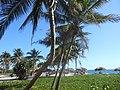 Playa Ancon - Trinidad (40906114352).jpg