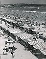 """Playa de """"El Sardinero"""", Santander (15855991369).jpg"""