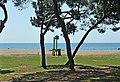 Playa dels Pins (5).JPG