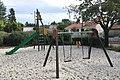 Playground Place Deutsch de la Meurthe - Gradignan France - 27 Sept 2020.jpg