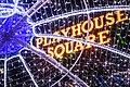 Playhouse Square (24413952747).jpg