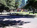 Plaza San José.jpg