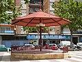 Plaza de Cappont.jpg