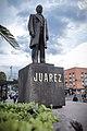 Plaza de la Soberanía IMG 5558 (42852100540).jpg