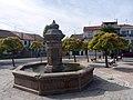 Plaza en Navas del Marqués.jpg