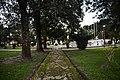 Plaza principal Grutly (Santa Fe).jpg