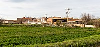 Pleitas, Zaragoza, España, 2018-04-05, DD 57.jpg