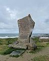 Plozévet-Menhir des Droits de l'Homme(3).jpg