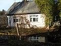 Pludi druvciema 2011 - panoramio (16).jpg