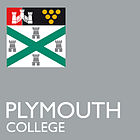 Plymouth College Logo Colour.jpg
