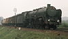 Pm2 pacific locomotive 1976.jpg