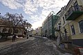 Podil's'kyi district, Kiev, Ukraine - panoramio (20).jpg