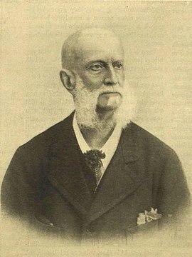Frigyes Podmaniczky