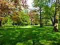 Poensgenpark-09-05-2013 041.jpg