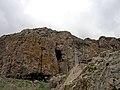 Poghos-Petros Monastery 127.jpg